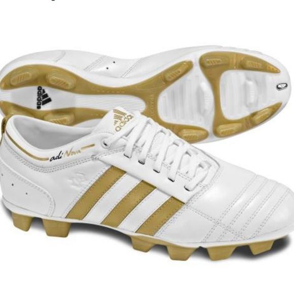 7d2672e6003 adidas Shoes - Women s adidas Sport adiNOVA TRX FG Shoes Sz 11
